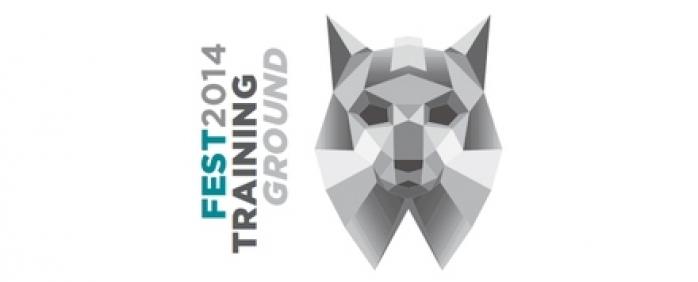 Creative Sound Design Masterclass at FEST
