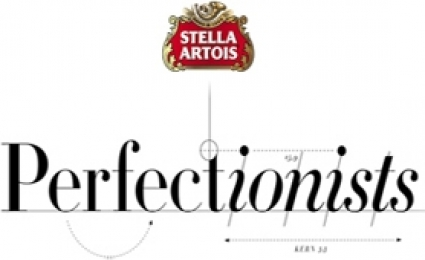 Stella Artois - The Shadow
